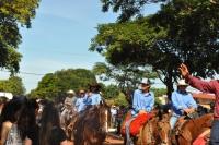 Fotos dia da mulher cessaão Camara em Ipezal 864