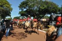 Fotos dia da mulher cessaão Camara em Ipezal 916