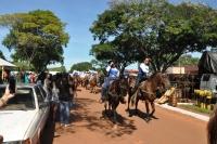 Fotos dia da mulher cessaão Camara em Ipezal 830