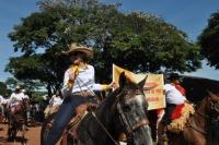 Fotos dia da mulher cessaão Camara em Ipezal 839