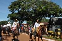 Fotos dia da mulher cessaão Camara em Ipezal 840