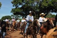 Fotos dia da mulher cessaão Camara em Ipezal 844