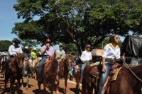 Fotos dia da mulher cessaão Camara em Ipezal 845