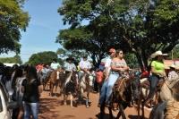 Fotos dia da mulher cessaão Camara em Ipezal 846