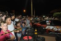Fotos dia da mulher cessaão Camara em Ipezal 060