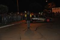 Fotos dia da mulher cessaão Camara em Ipezal 070