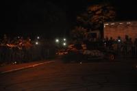 Fotos dia da mulher cessaão Camara em Ipezal 073