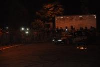 Fotos dia da mulher cessaão Camara em Ipezal 074