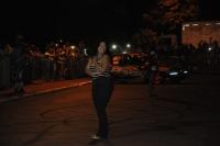 Fotos dia da mulher cessaão Camara em Ipezal 088