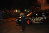 Fotos dia da mulher cessaão Camara em Ipezal 091