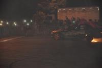 Fotos dia da mulher cessaão Camara em Ipezal 130