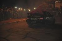 Fotos dia da mulher cessaão Camara em Ipezal 133
