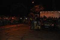 Fotos dia da mulher cessaão Camara em Ipezal 152
