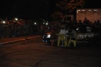 Fotos dia da mulher cessaão Camara em Ipezal 158