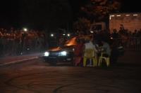 Fotos dia da mulher cessaão Camara em Ipezal 162