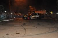Fotos dia da mulher cessaão Camara em Ipezal 178