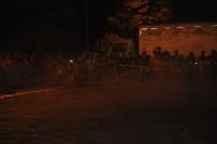Fotos dia da mulher cessaão Camara em Ipezal 231