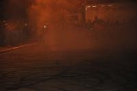 Fotos dia da mulher cessaão Camara em Ipezal 235