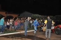 Fotos dia da mulher cessaão Camara em Ipezal 272