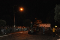 Fotos dia da mulher cessaão Camara em Ipezal 288