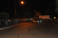 Fotos dia da mulher cessaão Camara em Ipezal 110
