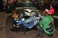 Fotos dia da mulher cessaão Camara em Ipezal 241