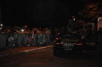 Fotos dia da mulher cessaão Camara em Ipezal 290